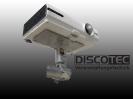 Discotec_16